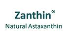 ZANTHIN